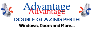 Advantage Double Glazing Perth
